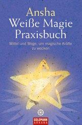 Magie-Bücher