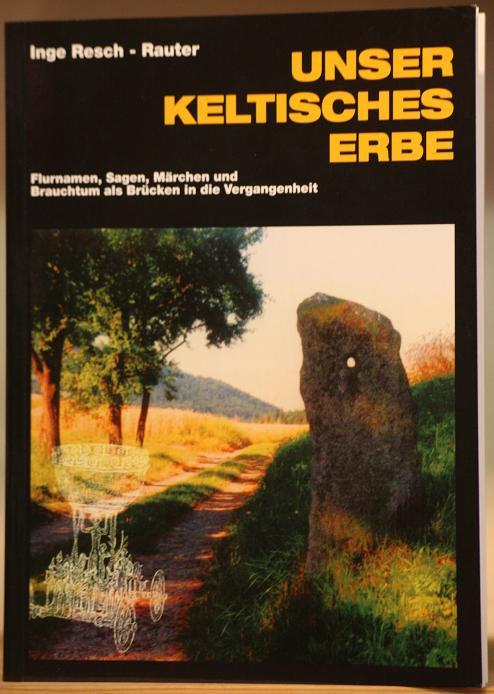 Germanen & Kelten