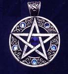 Pentagramme