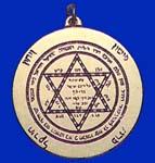 Allgemeine Amulette