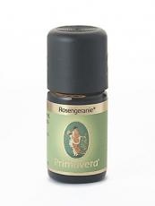 Rosengeranie bio - 5ml