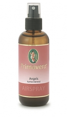 Airspray Angels - 30ml - bio