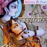 Satyaa & Pari: Surrender