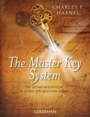 Charles Haanel: Das Master Key System