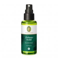 Airspray Zirbelkiefer bio - 50 ml
