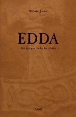 Jordan: Edda