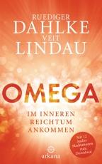 Dahlke: Omega