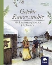 Herzog: Gelebte Rau(ch)nächte