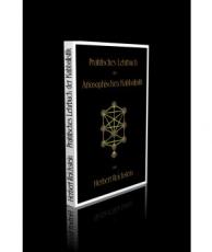 Reichstein: Praktisches Lehrbuch der ariosophischen Kabbala