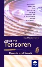 Weberstorfer: Arbeit mit Tensoren