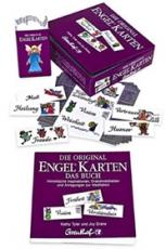 Original Engel Karten