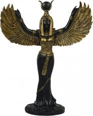 Isis stehend - 30 cm