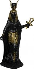 Hathor stehend - 30 cm