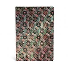 Paperblankt-Tagebuch: Chakra - Grande