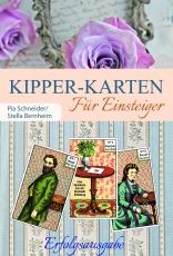 Schneider/Bernhard: Kipperkarten für Einteiger - Set