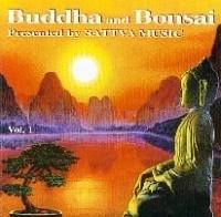 Oliver Shanti: Buddha & Bonsai VOL.1