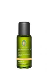Granatapfelsamenöl* bio 30ml