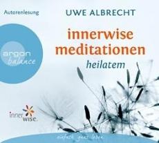 Uwe Albrecht: Heilatmen