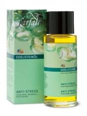 "Massage-Öl Edelstein Balance®: ""Anti-Stress"""