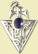 Siegel von Bether - Überfluß