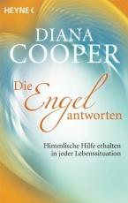 Cooper: Die Engel antworten