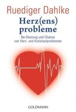 Dahlke: Herzensprobleme