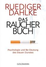 Dahlke: Das Raucherbuch
