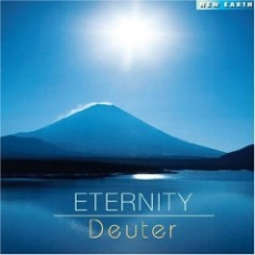 Deuter: Eternity - Neu!