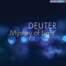 Deuter: Mystery of Light