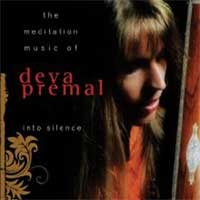 Deva Premal - Into Silence (Best of)