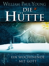 Paul Young: Die Hütte
