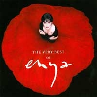 Enya:Enya: The Very Best of Enya