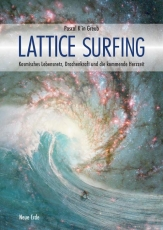 Kin Greub: Lattice Surfing