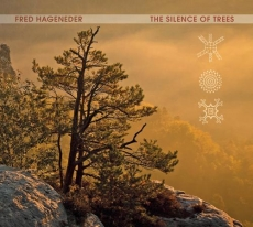 Hageneder: The Silencet of Trees (CD)