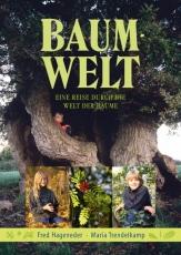 Hageneder/Trendelkamp: Baum-Welt