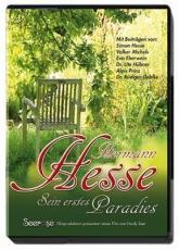 Hermann Hesse - Sein erstes Paradies - DVD