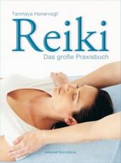 Honervogt: Reiki Die große Praxis-DVD, Folge