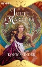 Marillier: Unter dem Nordstern 01 - Die Königskinder - antiquari