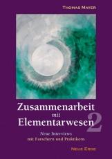 Mayer: Zusammenarbeit mit Elementarwesen 2