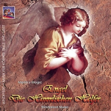 Merlin´s Magic: Engel - Himmlische Helfer