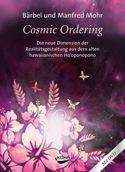 Bärbel Mohr: Cosmic Ordering