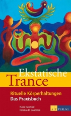 N.Nauwald/F.Goodman: Ekstatische Trance