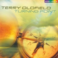 Terry Oldfield: Turning Point