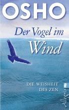 Osho: Der Vogel im Wind