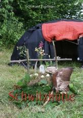 Popfinger: Schwitzhütte