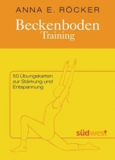 Röcker: Beckenboden-Training - Set