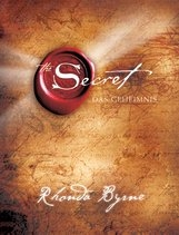 Byrne: The Secret - Das Geheimnis