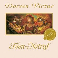 Virtue: Feen Notruf - Buch +CD