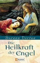 DoreenVirtue: Die Heilkraft der Engel