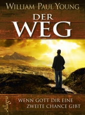 Paul Young: Der Weg